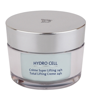 Monteil Hydro Cell Total Lifting Creme 50ml