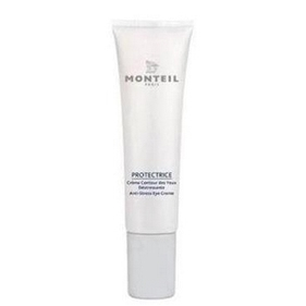 Monteil Protec. Eye Creme 15ml