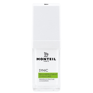 Monteil Synic Persistance Strucrure Concentrare 30ml