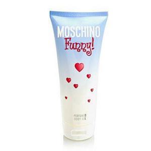 Moschino - Moschino Funny Body Lotıon 100 ml