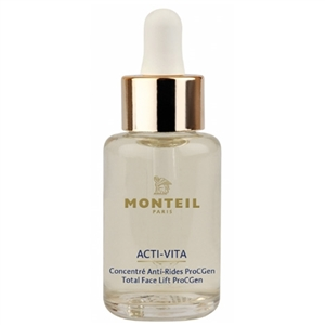 Moteil Acti Vita Totel Face Lift 30ml