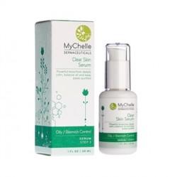 Mychelle Ürünleri - MyChelle Clear Skin Serum 30ml