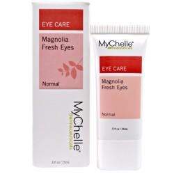 Mychelle Ürünleri - MyChelle Magnolia Fresh Eyes 15ml