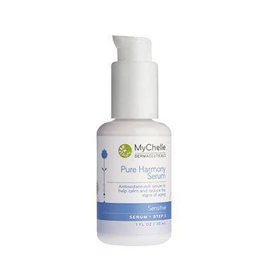 Mychelle Ürünleri - Mychelle Pure Harmony Serum 30ml