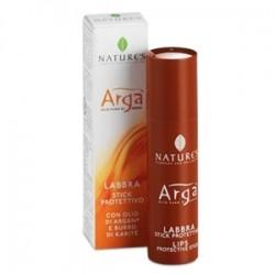 Natures - Natures Arga Lipstick 5,7 ml
