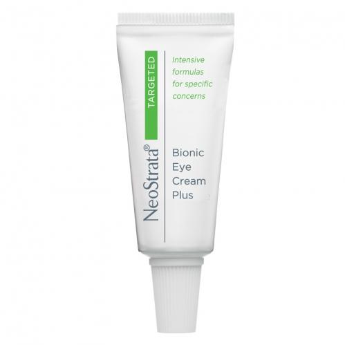 Neostrata Ürünleri - NeoStrata Bionic Eye Cream Plus 15gr