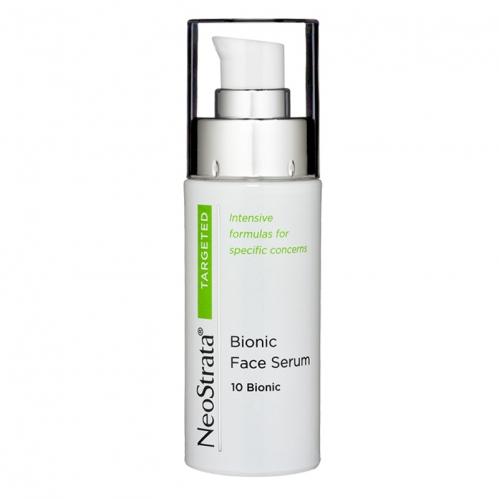 Neostrata Ürünleri - NeoStrata Bionic Face Serum 30ml