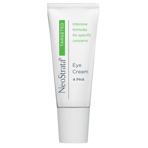 Neostrata Ürünleri - NeoStrata Eye Cream 15gr