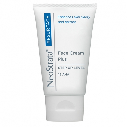 Neostrata Ürünleri - NeoStrata Face Cream Plus 40gr