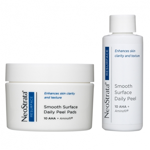 Neostrata - NeoStrata Resurface Smooth Surface Daily Peel 36ped+60ml