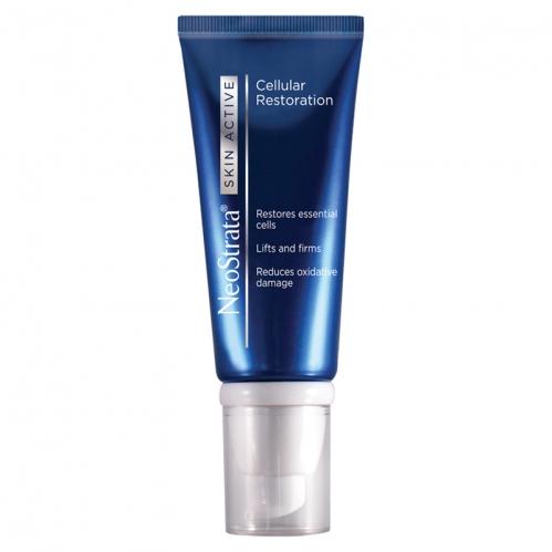 Neostrata Ürünleri - NeoStrata Skin Active Cellular Restoration 50gr
