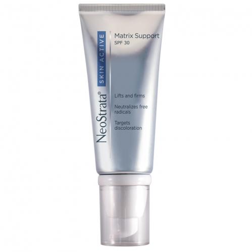 Neostrata Ürünleri - NeoStrata Skin Active Matrix Support Spf30 50gr