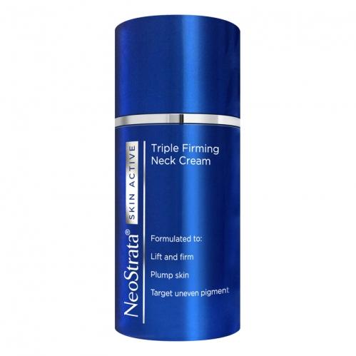 Neostrata Ürünleri - NeoStrata Triple Firming Neck Cream 80gr