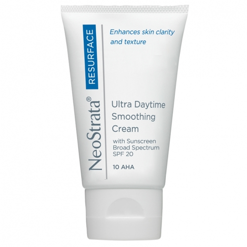Neostrata Ürünleri - NeoStrata Ultra Daytime Smoothing Cream Spf20 40gr