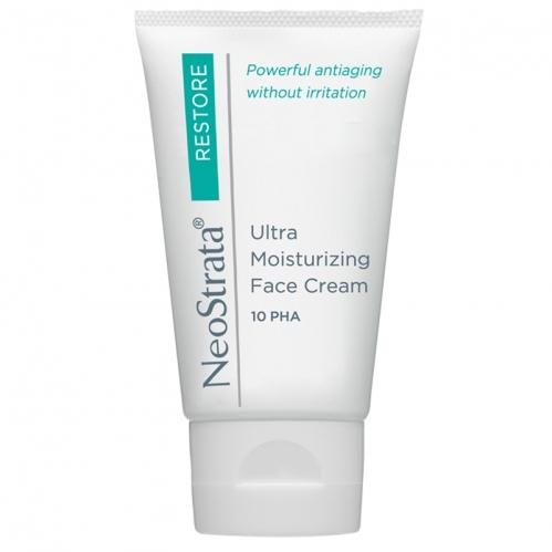 Neostrata Ürünleri - NeoStrata Ultra Moisturizing Face Cream 40gr