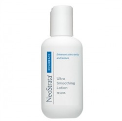 Neostrata Ürünleri - NeoStrata Ultra Smoothing Lotion 200ml