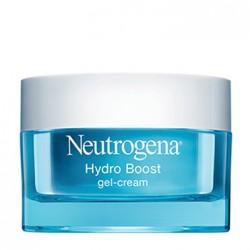 Neutrogena Ürünleri - Neutrogena Hydro Boost Gel-Cream 50ml