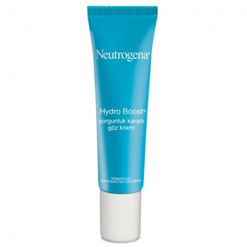 Neutrogena Ürünleri - Neutrogena Hydro Boost Göz Kremi 15ml