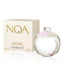 Cacharel - Noa Cacharel Edt Bayan Parfüm 30ml