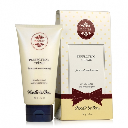 Noodle&Boo - Noodle & Boo Perfecting Creme 90 ml