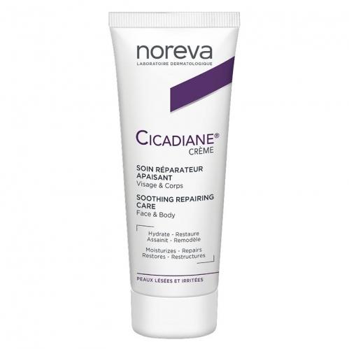 Noreva - Noreva Cicadiane Yatıştırıcı Bakım Kremi 40 ml