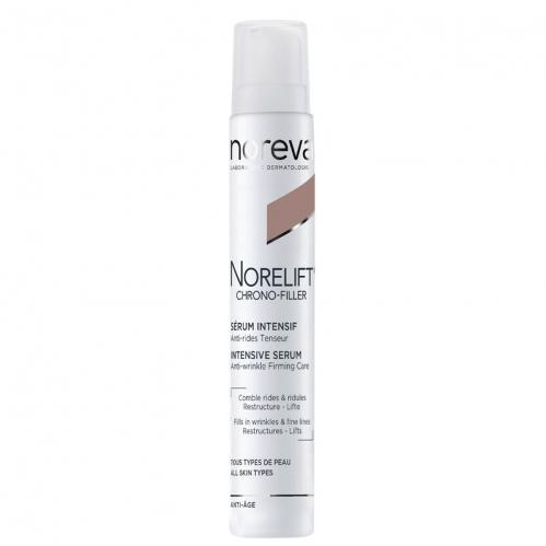 Noreva - Noreva Norelift Intensive Serum Anti-wrinkle Firming Care 15ml