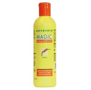 Novocrin Magic Shampoo 300ml