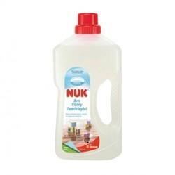 NUK - Nuk Yüzey Temizleyici 1000ml