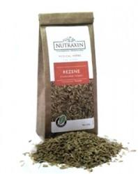 Nutraxin Ürünleri - Nutraxin Rezene 100 gr.