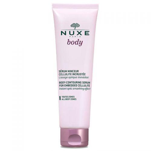 NUXE Body Serum Minceur Cellulite Jel 150ml- Anti-Selülit Serumu