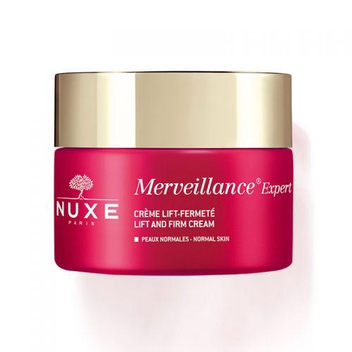 Nuxe Merveillance Expert Lift and Firm Cream 50 ml