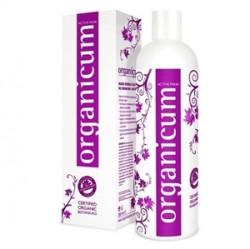 Organicum - Organicum Active Mask Organik Hidrosollü Saç Maskesi 350ml