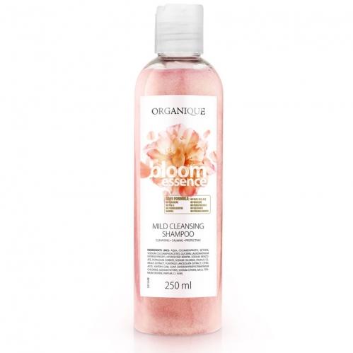 Organique - Organique Bloom Essence Şampuan 250ml