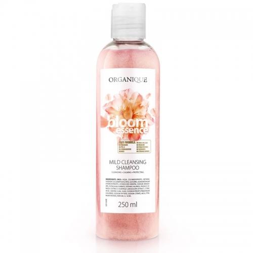 Organique Bloom Essence Şampuan 250ml