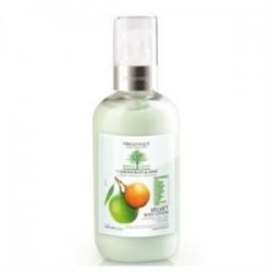 Organique - Organique Botanic Garden Velvet Body Lotion Passionfruit&Lime 250ml
