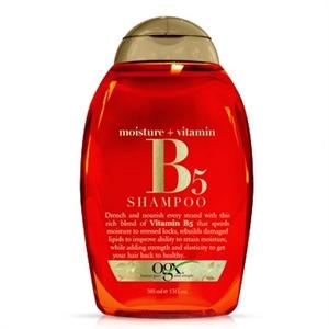 Organix B5 Şampuan 385ml