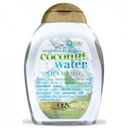 Organix Saç Bakım ürünleri - Organix Coconut Water Şampuan 385ml