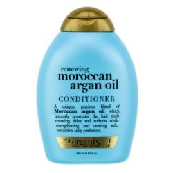 Organix Moroccan Argan Oil Argan Yağı Bakım Kremi 385ml - Thumbnail