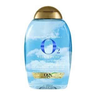 Organix O2 Volume Şampuan 385ml
