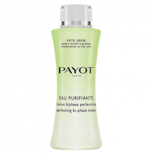 Payot - Payot Pv Pate Grise Eau Traitante Flacon Gel 200 ml