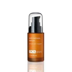 PCA Skin Ürünleri - PCA Anti-Redness Serum 29.5ml