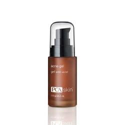 PCA Skin Ürünleri - PCA Skin Acne Gel 29.5ml