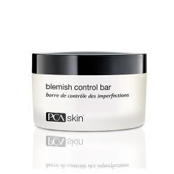 PCA Skin Ürünleri - PCA Skin Blemish Control Bar 90g