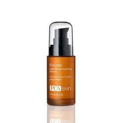 PCA Skin Ürünleri - PCA Skin Exlinea Peptide Smoothing Serum 29.5ml