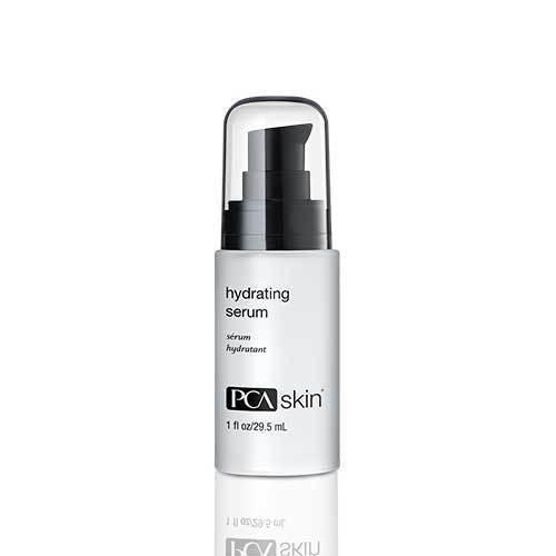 PCA Skin Ürünleri - PCA Skin Hydrating Serum 29.5ml