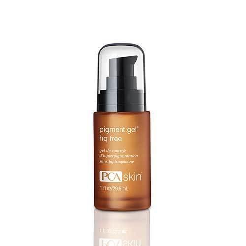 PCA Skin Ürünleri - PCA Skin Pigment Gel HQ Free 29.5ml
