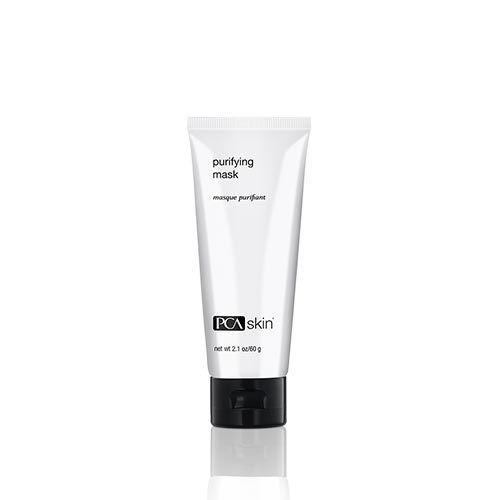 PCA Skin Ürünleri - PCA Skin Purifying Mask 60gr