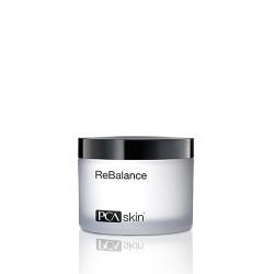 PCA Skin Ürünleri - PCA Skin ReBalance 50.2ml