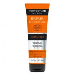 Perfect Me - Perfect Me Repair Colour Save Shampoo 250ml