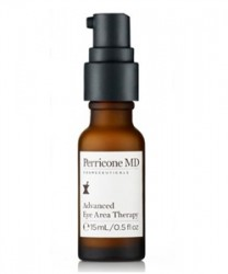 Perricone Md Ürünleri - Perricone MD Advanced Eye Area Therapy 15ml